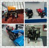 motorino di avviamento automatico dell'automobile di 12V 2.0kw 28100-0r010 per Toyota