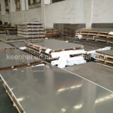 Ba Finish Stainless Steel Sheet della Cina Supplier in Good Price