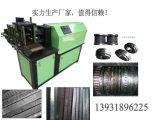 Máquina de dobra nova do ferro feito do projeto 2017 de China