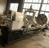 Cw61160 중국 전문적 경험 빛 의무 수평한 선반 기계