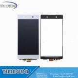 Первоначально LCD для экрана касания цифрователя Сони Xperia Z4 Z3 Pluslcd