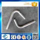 Metallindustrielle stempelnde verbiegende Herstellung