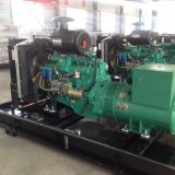 elektrisches Set des Generator-150kw mit China-Motor