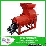 HighqualityのMf Tractorのための農場Implement Corn Thresher