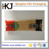 Full-Automatic Spaghetti & Larga Pasta Máquina de embalaje