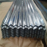 Tetto Tile e Zinc Roof Sheet Price Per Sheet