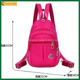 Fashion School Backpack Cute Lady Satchel Bag (TP - BP205)