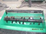 Surtidor de China del cortacéspedes de la barra de la hoz de ATV