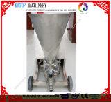 Konstante Atomisierungs-Puder-Beschichtung-Geräten-Spray-Maschine