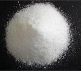 Flocculant Cationic (polyacrylamide cationic) para Sludge Thickening e Sludge Dewatering