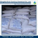94% 산업 급료 제지를 위한 백색 분말 나트륨 Tripolyphosphate