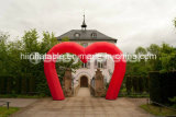 Fantasis Bright Wedding/Party/Event Decoration с СИД Inflatable Arch