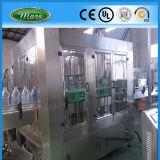 imbottigliatrice dell'acqua minerale 6L (CGF9-9-4)