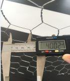 دجاجة شبكة [هيغقوليتي] حارّ ينخفض يغلفن