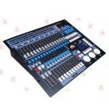판매 국제 기준 4PCS 장치 DJ 512 DMX 관제사 장비 디스코가 동위 단계를 위한 1024년 관제사에 의하여 점화한다