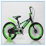 scherzt neues Kind-Fahrrad der Form-18inch für 7-13 Jahre alte Preis-Fahrrad