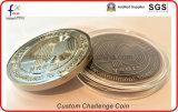 2017 nuevas monedas de Usn