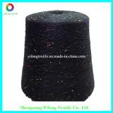 filato di massima di 55%Acrylic Knicker per lavorare a maglia