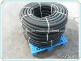 De rubber Hydraulische Slang van de Slang van het Zandstralen van de Slang