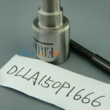 Конец сопла 0433172022 инжектора Erikc Bosch Dlla150p1666