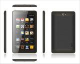 prix bon marché bon marché de téléphone de la tablette 3G et de tablette de 7 pouces de la Chine au Pakistan