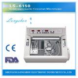 Fournisseur de microtome de cryostat de la Chine (6150)