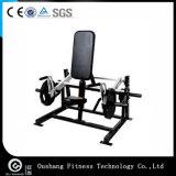 Equipamento da ginástica da aptidão de OS-H021 Hammer-Strength-4-Way-Neck