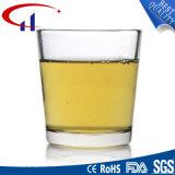 170mlシリンダー形ガラス水コップ(CHM8035)