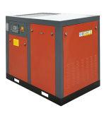 Parafuso Air Compressor de High Pressure Series