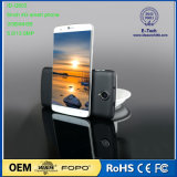 심천 공장 OEM 6 인치 쿼드 코어 4G 지능적인 전화