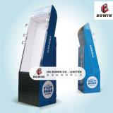 Дешевые горячие шкафы держателей индикации бумаги высшего уровня сбывания