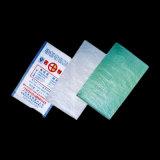La stampa di colore completo su ordinazione ha riciclato il sacchetto tessuto pp laminato