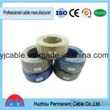 Migliore cavo della rete del cavo di lan di prezzi della fabbrica UTP Cat5 Cat5e