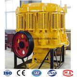 Trituradora hidráulica del cono del resorte de la fuente de la fábrica, precio de la trituradora del cono