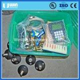 Máquina 1325 barata do router do CNC do preço de China para 3D, 2D