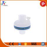 Фильтр для вирусные бактериального в здоровье и медицинско