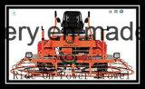 Máquina concreta Gyp-846 de la paleta del motor de Honda con el diámetro de trabajo de 2320m m