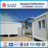 الصين صنع منزل, [بورتبل] وعاء صندوق منزل لأنّ مكتب مؤقّت وتكييف