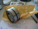 Globale Doppelt-Reihe SL01 4918 volle Ergänzungs-zylinderförmige Rollenlager-Lieferanten