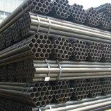Tubo saldato del acciaio al carbonio per la varia applicazione