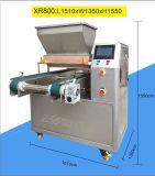 Профессиональная машина печений