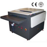 Automatischer OnlineCron CTP Platten-Prozessor