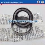 Rolamento industrial L45449 / L45410 Rolamento de rolo cônico Rolamento de rolamento cônico