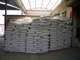 wit poeder industrieel gebruik 98% zuiverheidspentaerythritol