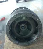 Turbina verticale/ciotole/diffusore della fase/orizzontali pompa