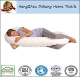 Новой Maternity подушка стельности комфорта тела живота оконтуренная поддержкой экстренная