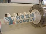 LSM-5L horizontales Sand-Plattentausendstel