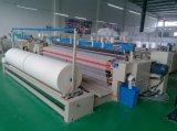 Tampon de coton chirurgical de manche de tissage de bandage de Jlh425s faisant la machine de gaze des prix de machine