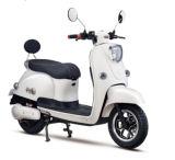 Rifornimento Aima della fabbrica della Cina due motorini elettrici di mobilità del motorino della rotella