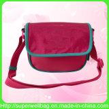 Saco encantador à moda novo de Messenge da escola de Gril do saco de ombro